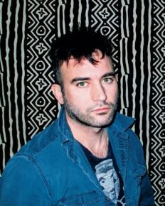 All You Need To Know About Sufjan Stevens: Age, Bio, Career, Relationship