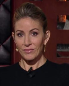 Who is Suzy Shuster? Know Suzy Shuster's Age, Bio, Career, Net Worth, Body Measurement, Husband(Rich Eisen)