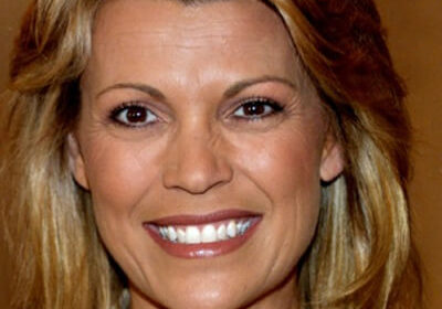 Who is Vanna White? Facts on Vanna White: Age, Bio, Parents, Career, Family, Relationship