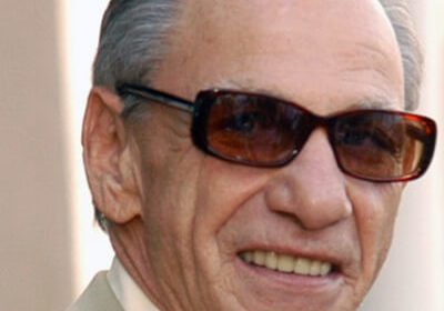 Know About Henry Hill: his Crimes and Criminal Events Along With His Early life, Bio, Relationships, kids