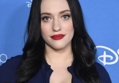 Whom Did Kat Dennings Date? Know All the Guys Kat Dennings Dated, Also Know The Actress Rise To the Fame
