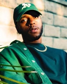 Five Interesting Facts You Must Know About 6lack: Age, Early Life, Career, Net Worth, Relationship, Kids