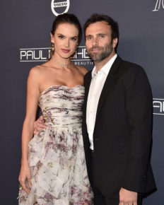 Why Did Alessandra Ambrosio and Jamie Mazur Split? Know All the Story Details
