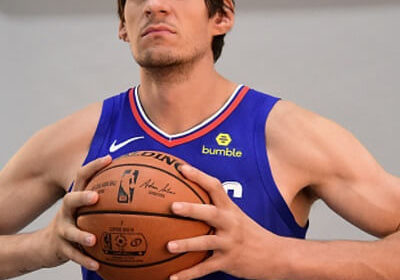 Boban Marjanovic's Age, Bio, Career, Teams, Contracts, Net Worth, Relationship, Kids