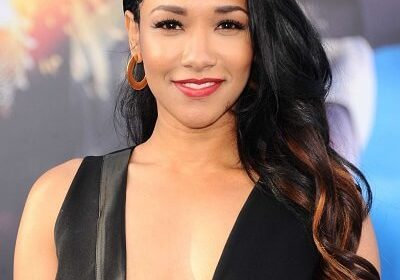 All Details to Know About Candice Patton: Age, Bio, Early Life, Parents, Career, Height and Weight
