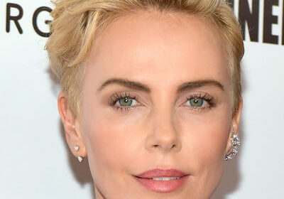 Here Are All the Necessary Facts that You Would love to Know About Charlize Theron: Age, Bio, Parents, Nationality, Activism, Dating Life, Career, Children