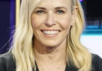 Get All Details About America's Top Women Comedian Chelsea Handler: Age, Parents, Bio, Career, Net Worth, Relationships