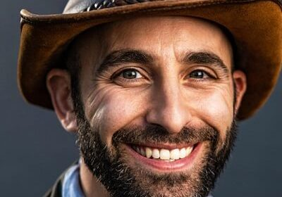 How Did Coyote Peterson Make it Big in the Internet Through his Passion for Animals? Know All his Career Pursue Journey, Achievements, Impressive Net Worth, Marriage and Kids