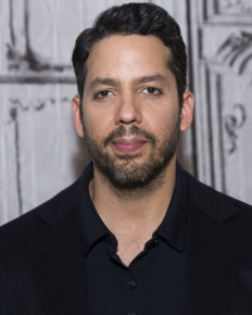 All Necessary Details on David Blaine: Age, Bio, Career, Net Worth, Past Relationships