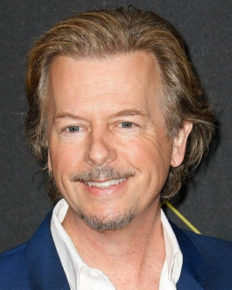 All the Details on David Spade: Age, Bio, Education, Career, Dating History