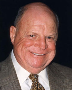 Who is Don Rickles? Know Everything Necessary About Don Rickles: Age, Bio, Net Worth, Career, Wife, Children