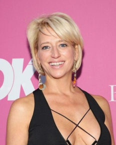 Here All Important Details You Can Know About Dorinda Medley: Bio, Career, Marriage, Relationship