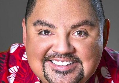 Know Everything About Gabriel Iglesias: Age, Bio, Career, Relationship, Kids, Parents, Net Worth