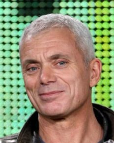 How Did Aquatic Animal Lover Jeremy Wade made his passion into his Career Through Tv Shows?