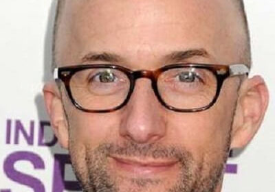 Know All Details About Jim Rash: Age, Bio, Career, Parents, Sexuality, and his Plans for future