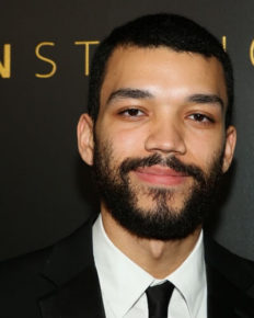 Get to Know About Justice Smith: Age, Bio, Ethnicity, Parents, Career