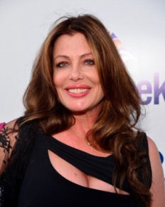 Know About Kelly LeBrock's Struggles to Fame, and Finance. More About LeBrock: Age, Bio, Early Life, Career, Divorce, Kids