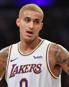 Fun Facts that You Must Know About Kyle Kuzma: Age, Bio, Ethnicity, Family, Parents, Education, Career