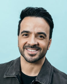 Everything You Must Know About Luis Fonsi: Age, Bio, Career, Net Worth