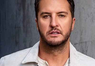 All the Important Details About Luke Bryan That Will Leave You Stunned : Age, Bio, Wife, Children, Love story, Losing Siblings