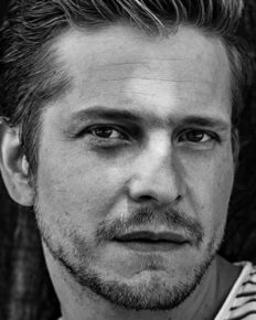How Much Do You Know Matt Czuchry? Learn Everything Matt Czuchry: Age, Bio, Early Life, Career, Relationship Status