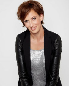 Everything You Must Know About Miranda Hart: Age, Bio, Education, Career, Early Life, Weight Lose, Height
