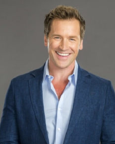 Paul Greene Co-parents his Son with His Ex-wife. Well, Who is His New LoveLife? Know All About His Age, Bio, Career, Past Relationship and Present Relationship Status