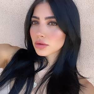 Sara Hesri
