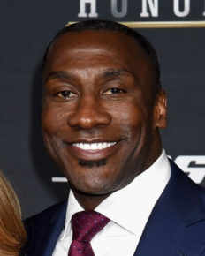 Get Details on the Life of Shannon Sharpe: Age, Bio, Career, Net Worth, Family, Wife, Kids, Height