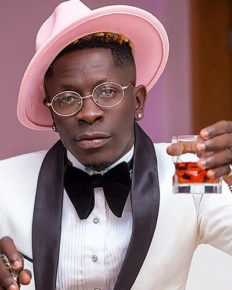 Know Everything About World Record Breaker Shatta Wale: Age, Parents, Bio, Career, Awards, Net Worth, Wife, Children