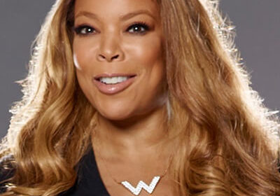 Everything You Must Know About Wendy Willams: Age, Bio, Career, Divorce, Dating Life