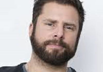 James Roday's Journey to Hollywood and His Interesting Dating Life